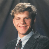 Christopher Ryan Walker