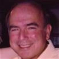 Richard Bonn