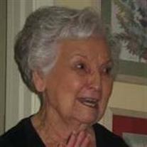 Joan Stateham Dooley