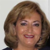 Sharon I. Cagen