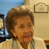 Lorraine  Peterson