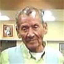 Evaristo Davila , Jr.