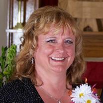 Lori G. Boughton
