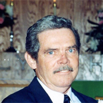 Ivan Lee Lawrence