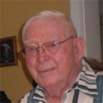 Keith T Johnson