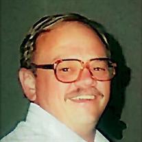 Byron Crawley