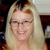 Elizabeth A. Herbert