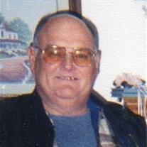 Wilber Leonard  Reed Jr.