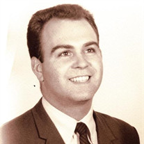 Jerry Lynn Armentrout