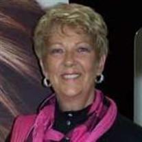 Sharon L. Lindsay