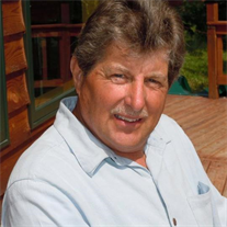 Joseph David Kuhn