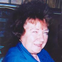 June B. Johnson