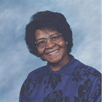 Helen L. Lewis