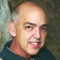 Dennis A. Schluckbier Sr.