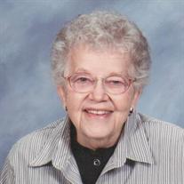 Joann T.  Wills