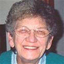 Gloria Deal Anastasia