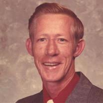Mr.  Charles  Truelove