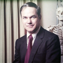 Richard J. Drexelius