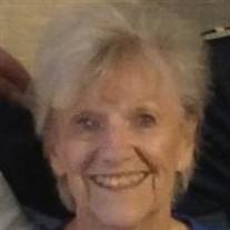 Vivian M. Saettel