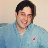 "Anthony P. ""Tony"" Mazzone"