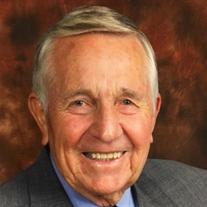 Dennis  F. Barhorst