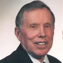 Alton Eugene Monson