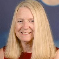 Lois Anne Bailey