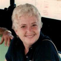 Esther Janice Musselman