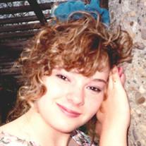 Laura Marie Herald