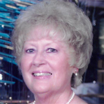 Nancy L.  Gleasman-Johnson