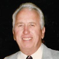 Carl E. Miller
