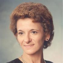 Kimberly K. Shinkle