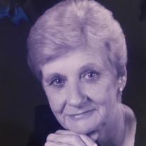 Patricia Martelliti