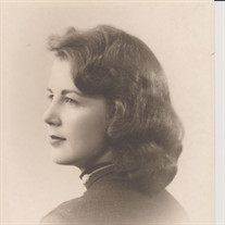 Jacqueline Lee Brainard