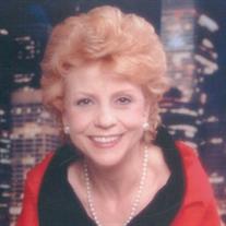 Mary Serna