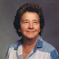 Mary T. Fontenot