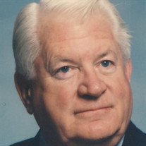 John Tucker Lamkin Sr.