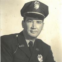 Bobby Ray Hawthorne