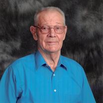 Paul  L. Rausch