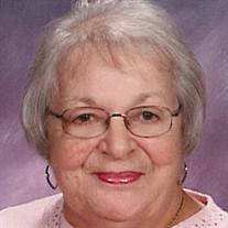 Dolores  M. Carella
