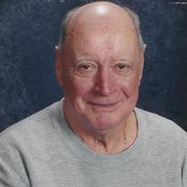 Mr. Stanley G. Parker Sr.