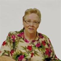 Martha I. Bice