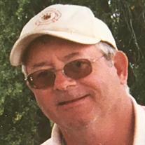 Dale  Herman Dietz