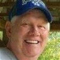 Ronald E. Middaugh