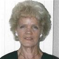 Dorothy E. Kalamucki