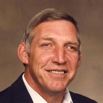 Chester L. Richardson