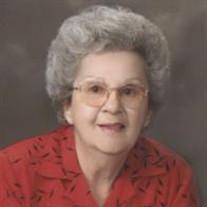 Joyce E. Haislar