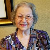 Sue Nell (Erwin) McBroom