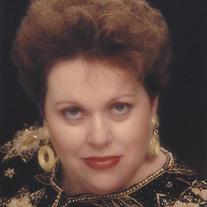 Mrs. Susan R. Vece