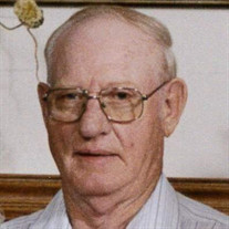 Jerald Lee Dreismeier